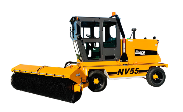 NV55 Broom_No Background 5.21.20